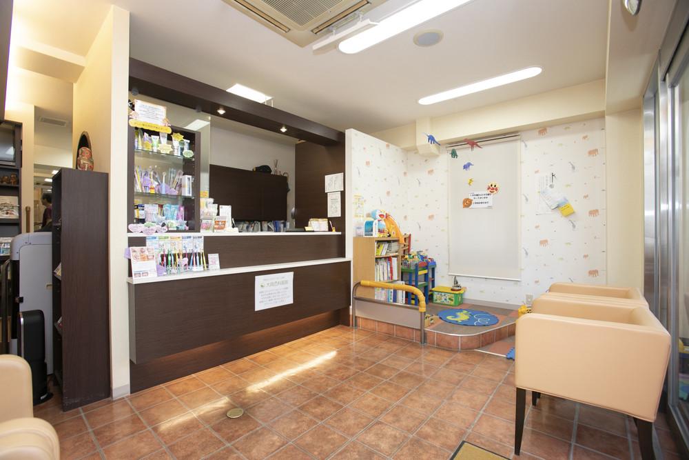 大岡歯科医院photo